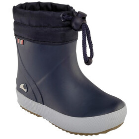 Viking Footwear Alv Warm Rubber Boots Kinder navy